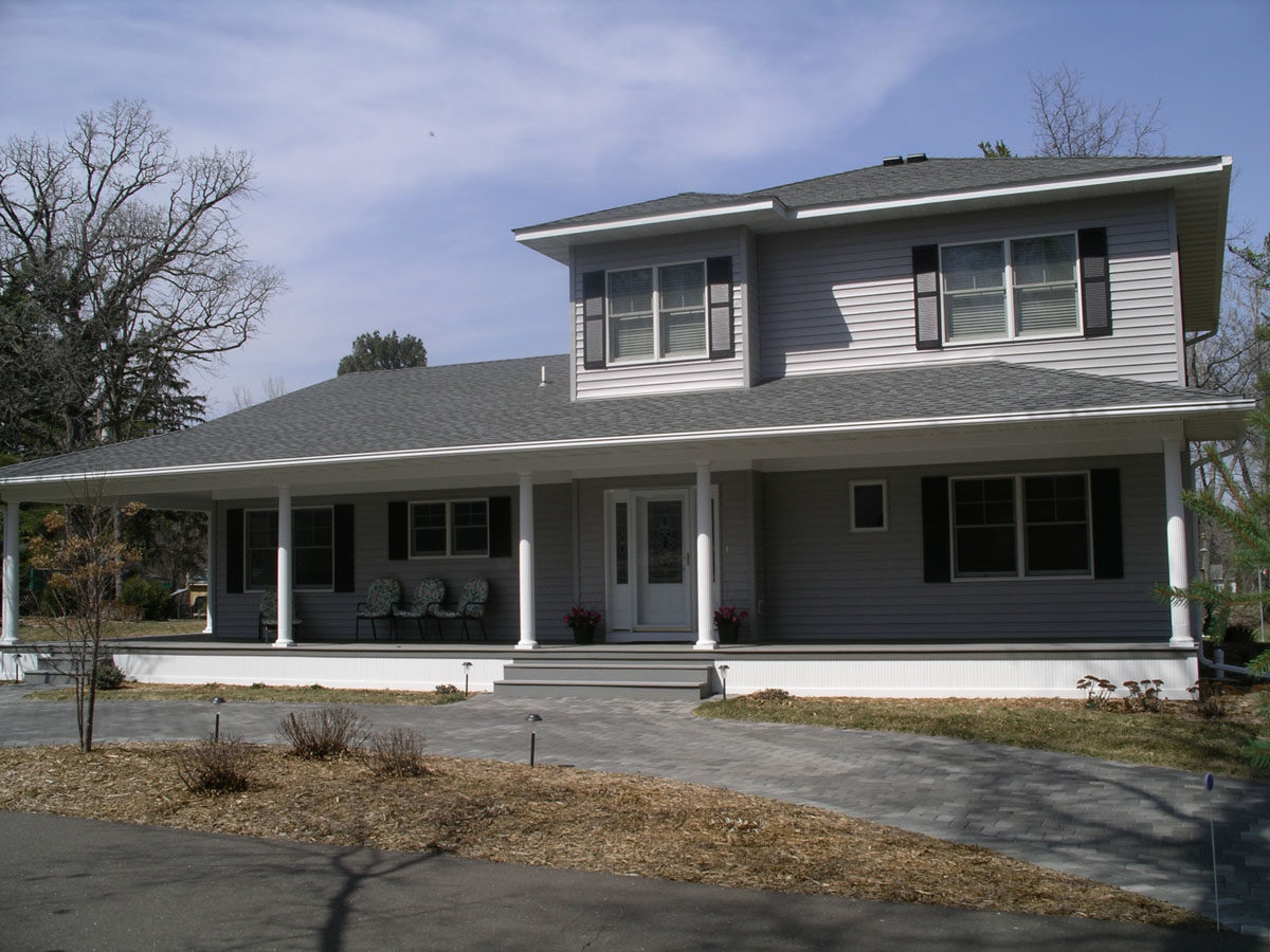 heaney-new-house-1