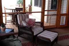 duren-screen-porch-deck_jul-13-2011_2795