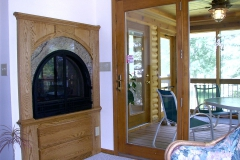 marbles-fireplace-002