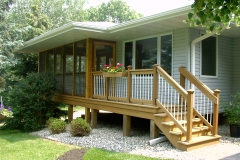 marbles-screen-porch-1