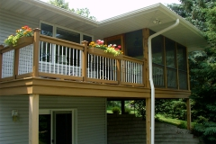 marbles-screen-porch-3