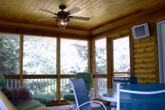 marbles-screen-porch-4