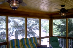 marbles-screen-porch-5
