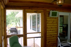 marbles-screen-porch-7