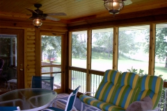 marbles-screen-porch-8