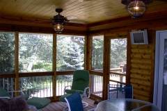 marbles-screen-porch-9