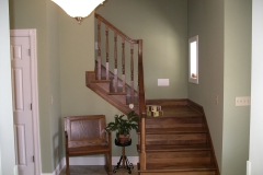 heaney-new-house-10