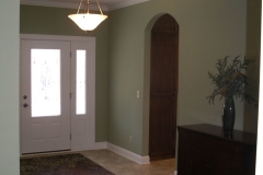 heaney-new-house-11