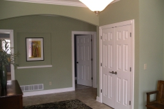 heaney-new-house-12
