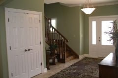 heaney-new-house-14
