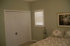 heaney-new-house-15