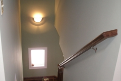 heaney-new-house-17
