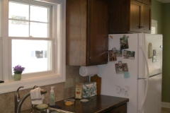 heaney-new-house-3