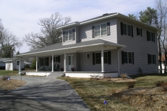 heaney-new-house-6