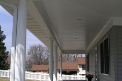heaney-new-house-7