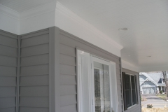 heaney-new-house-8