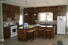 heaney-new-house-9