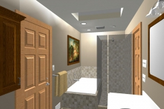 Steiner_3D_image_of_bathroom