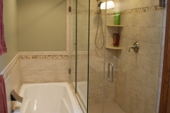Steiner_Bathroom_After_2
