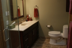 Steiner_Bathroom_After_3
