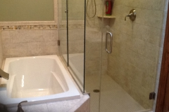 Steiner_Bathroom_After_6