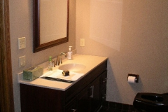 Steiner_Bathroom_Before_3