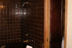 Steiner_Bathroom_Before_4