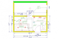 Steiner_bathroom_plan